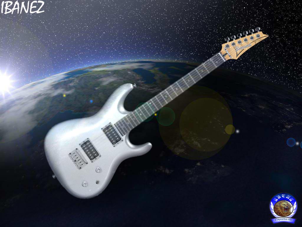 ibanez bass guitar wallpaperon - photo #30