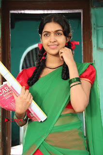 Nehaa Vikram Jagathish Dharmaraj Risha starring Ondikatta Tamil Movie Stills  0001.jpg