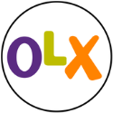 OLX Free Classifieds (Global) APK