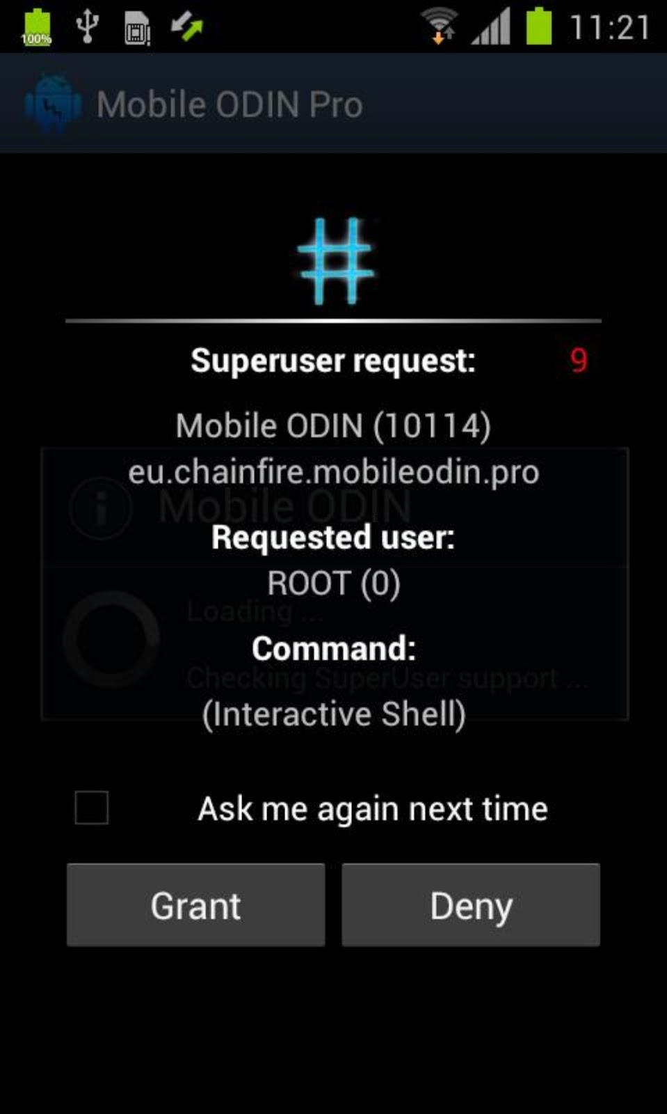 Supersu Pro Apk Seneste apps Download fuld-8956