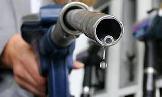 Αυξήσεις που καίνε στα καύσιμα - Τα προαπαιτούμενα «φωτιά» στο EWG