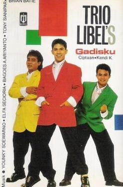 Trio Libels