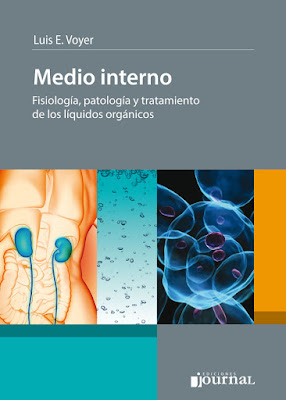 Luís Voyer - Medio Interno