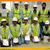 अच्छी खबर: रेल इंजन कारखाना में स्थानीय युवाओं को मिलेगा रोजगार: एलस्टॉम