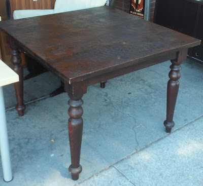 Posted By Uhuru Furniture U0026 Collectibles   Oakland At 2:13 PM