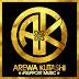 ENT NEWS: Arewa Kutashi – New Logo