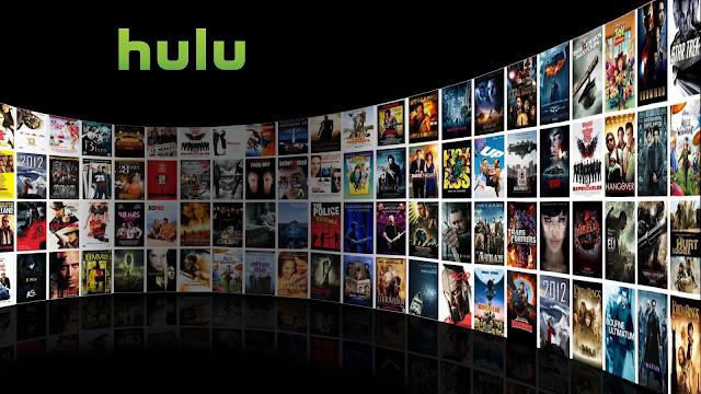 Free Hulu Premium Account List 2018