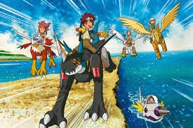 http://janetgaspar.blogspot.mx/2014/04/digimon-adventure-02.html