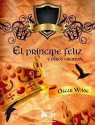 Portada del libro el príncipe feli y otros cuentos para descargar pdf gratis