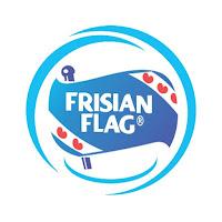 Frisian Flag Indonesia, karir Frisian Flag Indonesia, lowongan kerja 2018, lowongan kerja Frisian Flag Indonesia