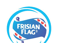 Frisian Flag Indonesia - Recruitment For Key Accounts Executive June 2018
