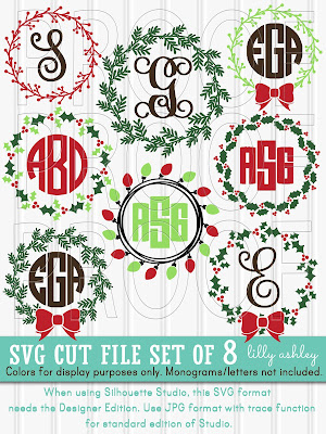 https://www.etsy.com/listing/553614008/christmas-svg-files-set-of-8-wreath-cut?ref=shop_home_active_3