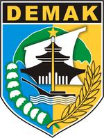 Kabupaten Demak merupakan salah satu kabupaten yang ada di provinsi Jawa Tengah  Pengumuman CPNS Kabupaten Demak formasi 2021