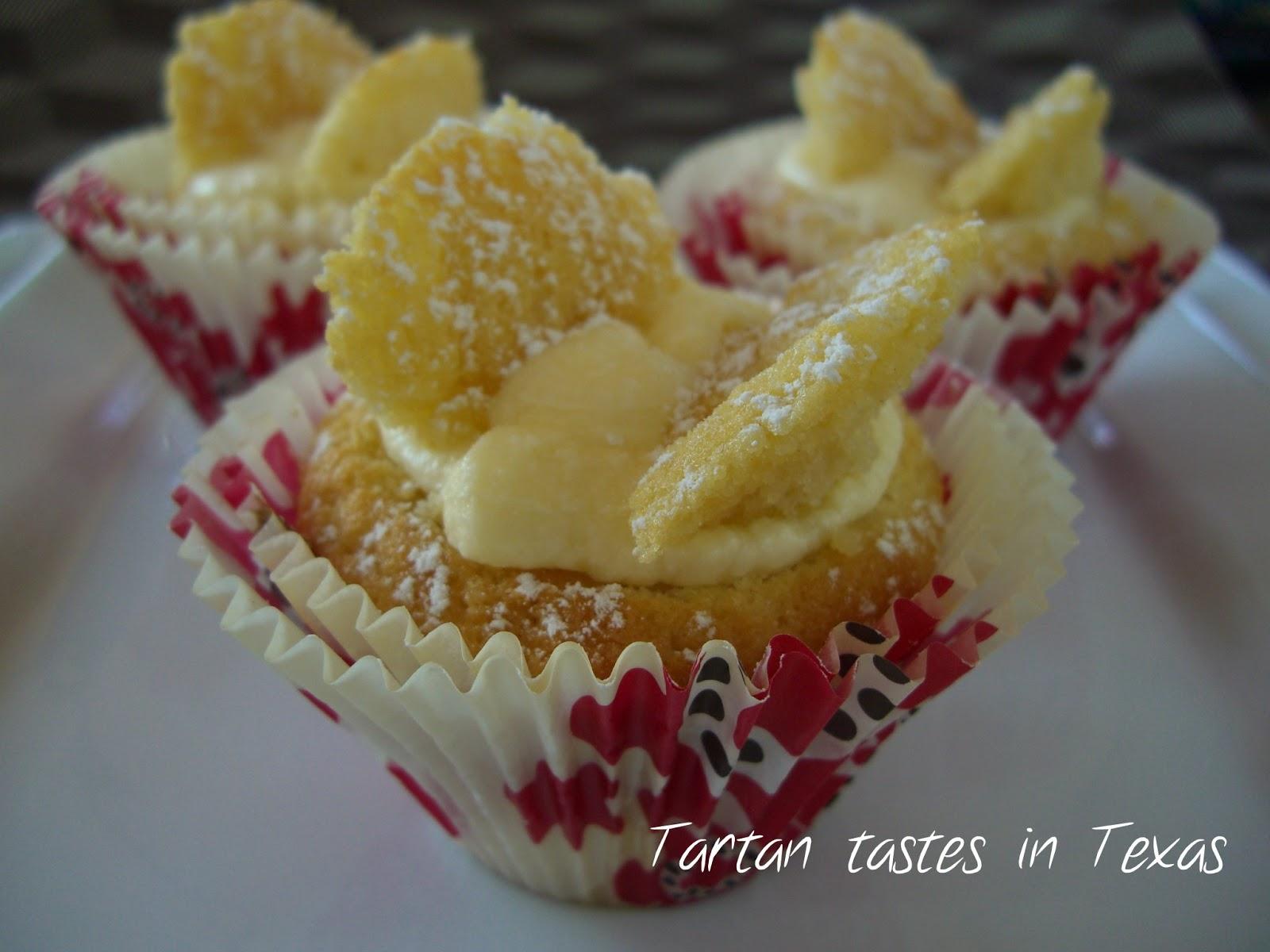Tartan Tastes In Texas: Scottish Recipes
