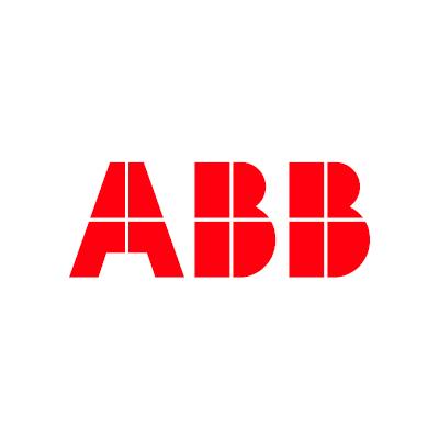 ABB Egypt Internship | Customer Service Intern - Contact Center