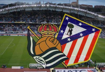 9-Atlético; equipo con más goleadores de nacionalidades diferentes en esta Liga 1