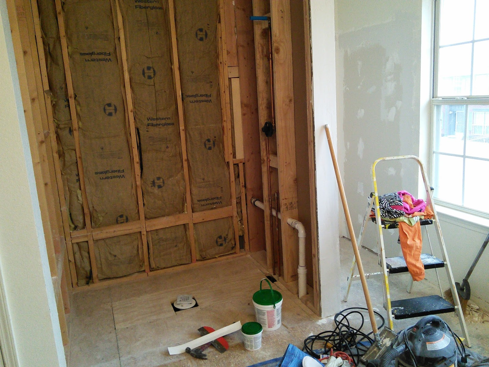 Mom Knows Best : My Ideas And Wishes For My Master Bath Renovation on bedrooms with wood, white bathroom with wood, bathroom decorating with wood, lighting with wood, glass tiles with wood, small bathrooms tile, kitchen cabinets with wood, bathroom tiles with wood,