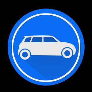 ဖုန္းထဲမွာ Car စတိုင္ပံုစံမ်ိဳးေလးနဲ႕အသံုးျပဳနိုင္မယ့္ - APK