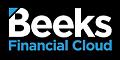 Beeks Financial Cloud