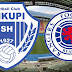 Shkupi- Rangers (preview)