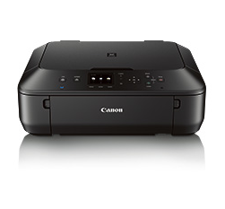 Canon PIXMA MG5620 Printer Driver Download and Setup
