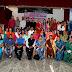 देहरादून : गोर्खाली सुधार सभा में अंतर्राष्ट्रीय महिला दिवस के पूर्व गोष्ठी का आयोजन, EXCLUSIVE PHOTOS
