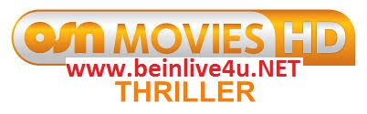 osn-movies-thriller