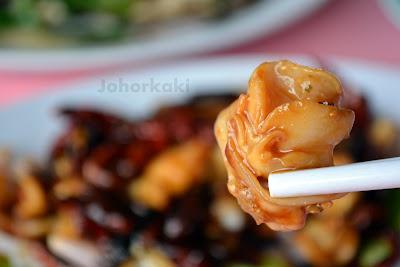 Todak-Seafood-Restaurant-Johor-Bahru