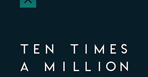 The distinctive sound of alternative rock band Ten Times A Million