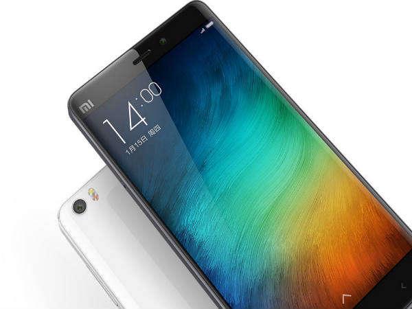 4 Smartphone Xiaomi Ini Bisa Bikin Kamu Ngiler Pengen Beli! 17
