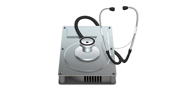 Mengenal Partisi dan File System Pada Windows