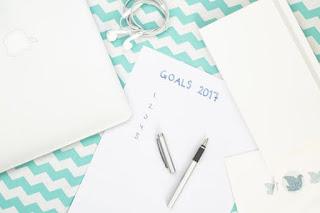 smart goal, success goal, motivational, inspirational, positive,