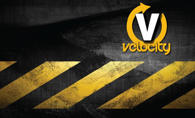 Download Velocity Addon