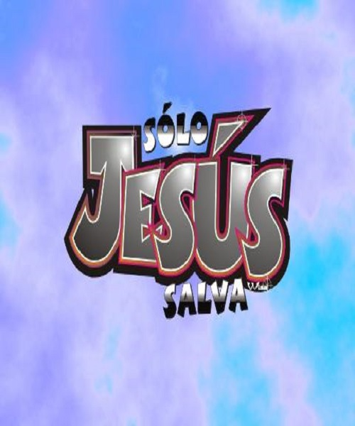solo_jesus.jpg_480_480_0_64000_0_1_0