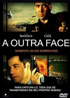 A Outra Face – DVDRip AVI Dual Áudio