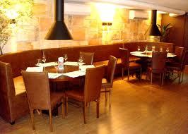 O La bonne fondue é um restaurante localizado na orla do Lago Paranoá 7d9b5b9414f