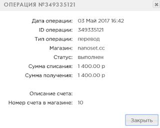 nanoset.cc экономическая игра