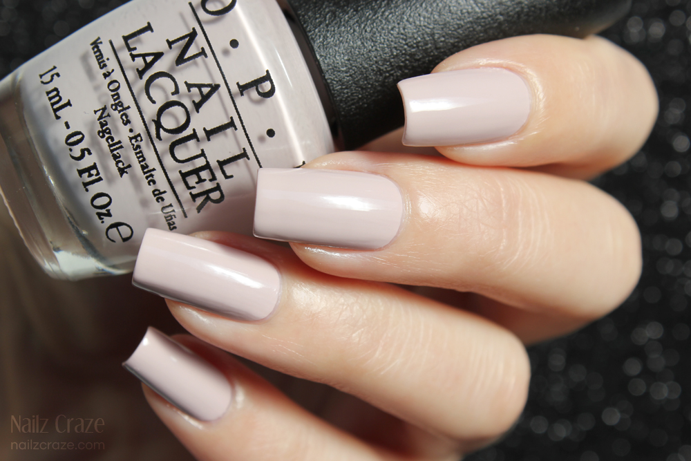 Swatch Amp Review My Picks From Opi Brazil Collection