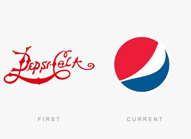 pepsi_ilk_son_logo