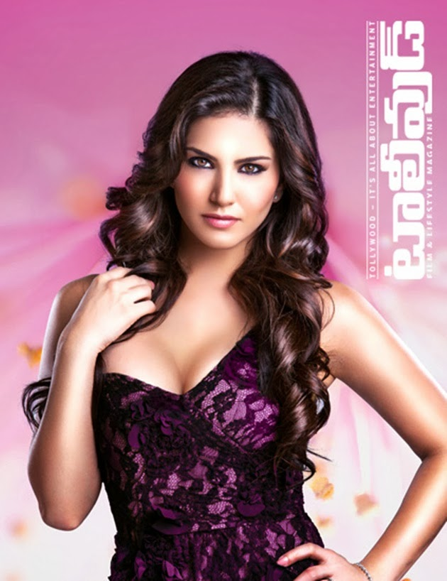http://www.funmag.org/bollywood-mag/sunny-leone-photoshoot-for-tollywood-magazine-2014/