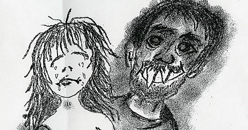 ritual sexual abuse jpg 1200x900