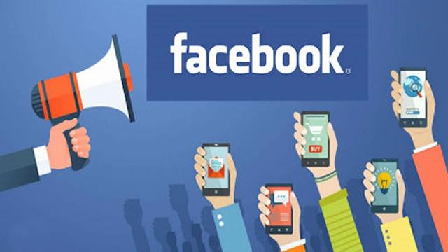 Chia sẻ video hướng dẫn mọi người cách bán hàng trên Facebook