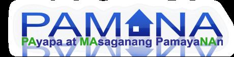 kabanata v paglalagom at konklusyon Explore by interests career & money business biography & history entrepreneurship leadership & mentoring.
