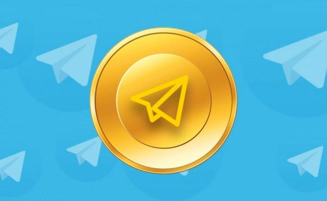 ICO Telegram, Berpotensi Peroleh Lebih Dari 1,7 Miliar USD