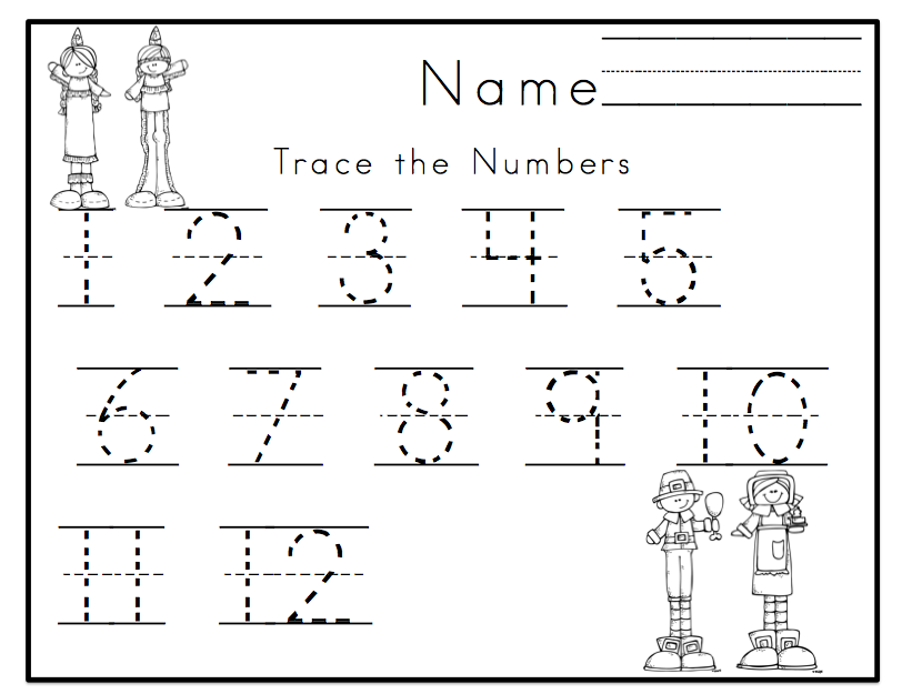 2 Toddler Worksheets on toddler language activities, toddler coloring with crayon, toddler learning activities, toddler shapes, toddler literacy activities, toddler rhymes, toddler assessment, toddler projects, toddler form, toddler educational videos, toddler coloring sheets, toddler classroom display, toddler matching activities, toddler activity sheets, toddler activities for daycare, toddler eating a snack, toddler class activities, toddler learning printables, toddler handouts, toddler lesson plans,
