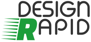 DesignRapid
