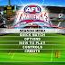 AFL Challenge PSP ISO Free Download