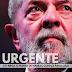 STJ nega o pedido de habeas corpus para Lula