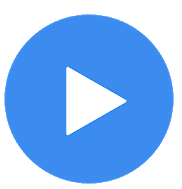 MX Player | MX Player apk Android Mobile Tools