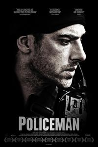 Watch Policeman Online Free in HD
